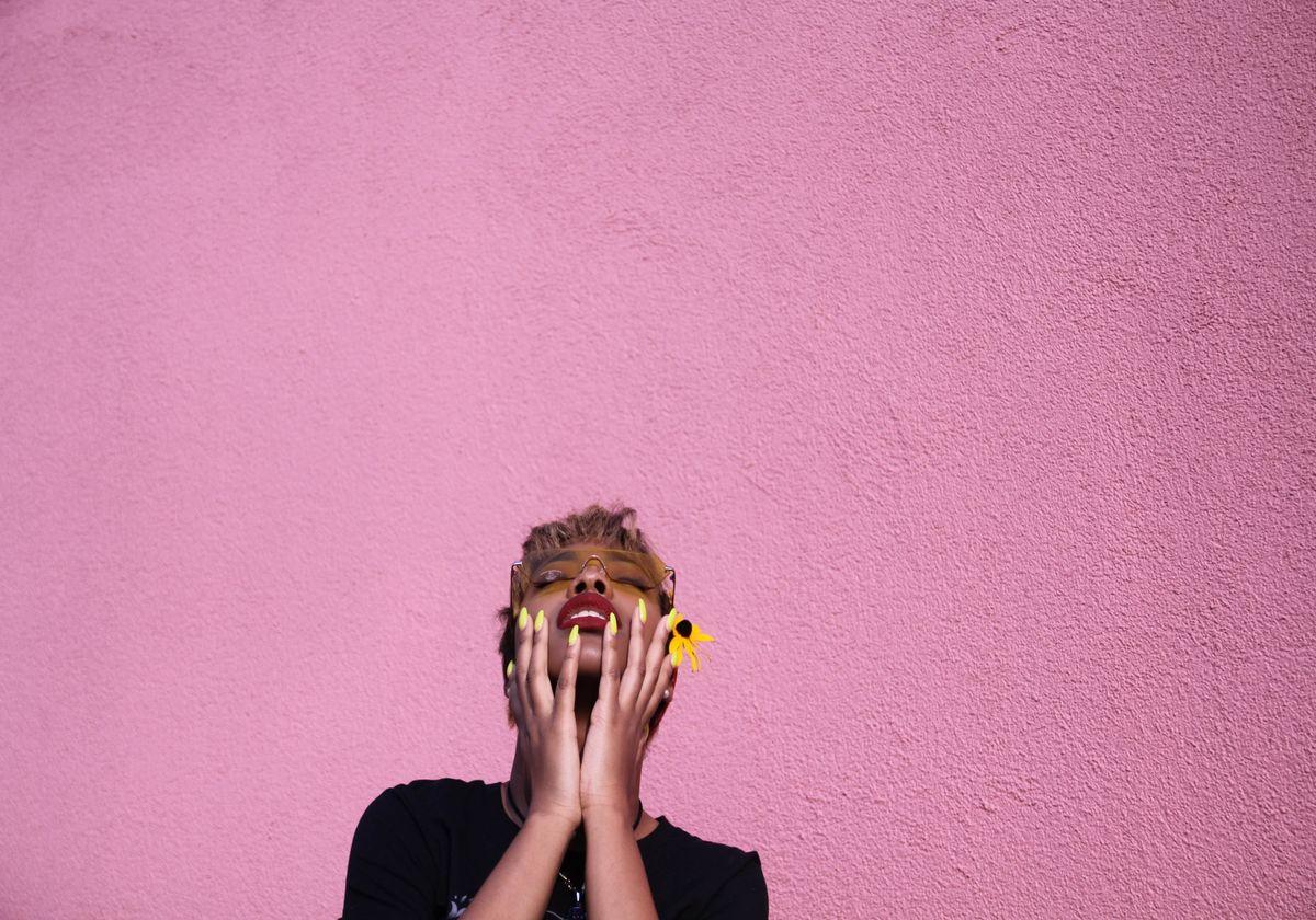 Migraines and Women's Health