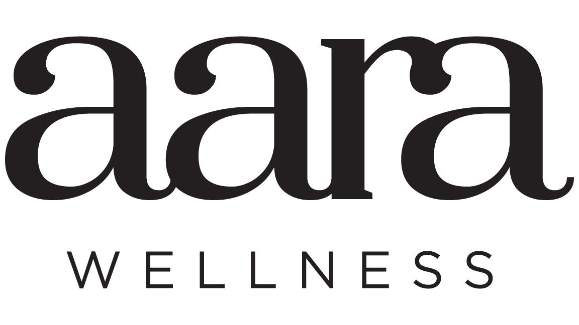 Aara Health