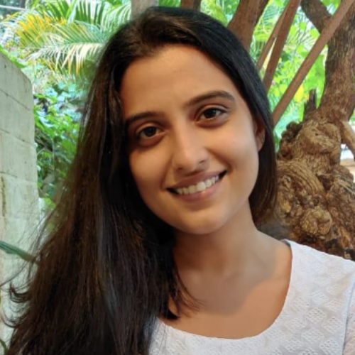 Dr. Rhea Sarkari